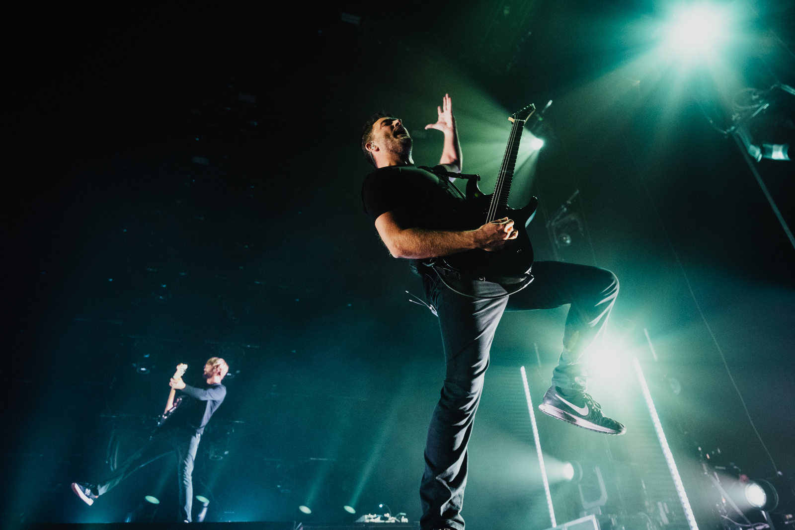 20190205_parkway drive_09