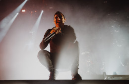 20190205_parkway drive_13