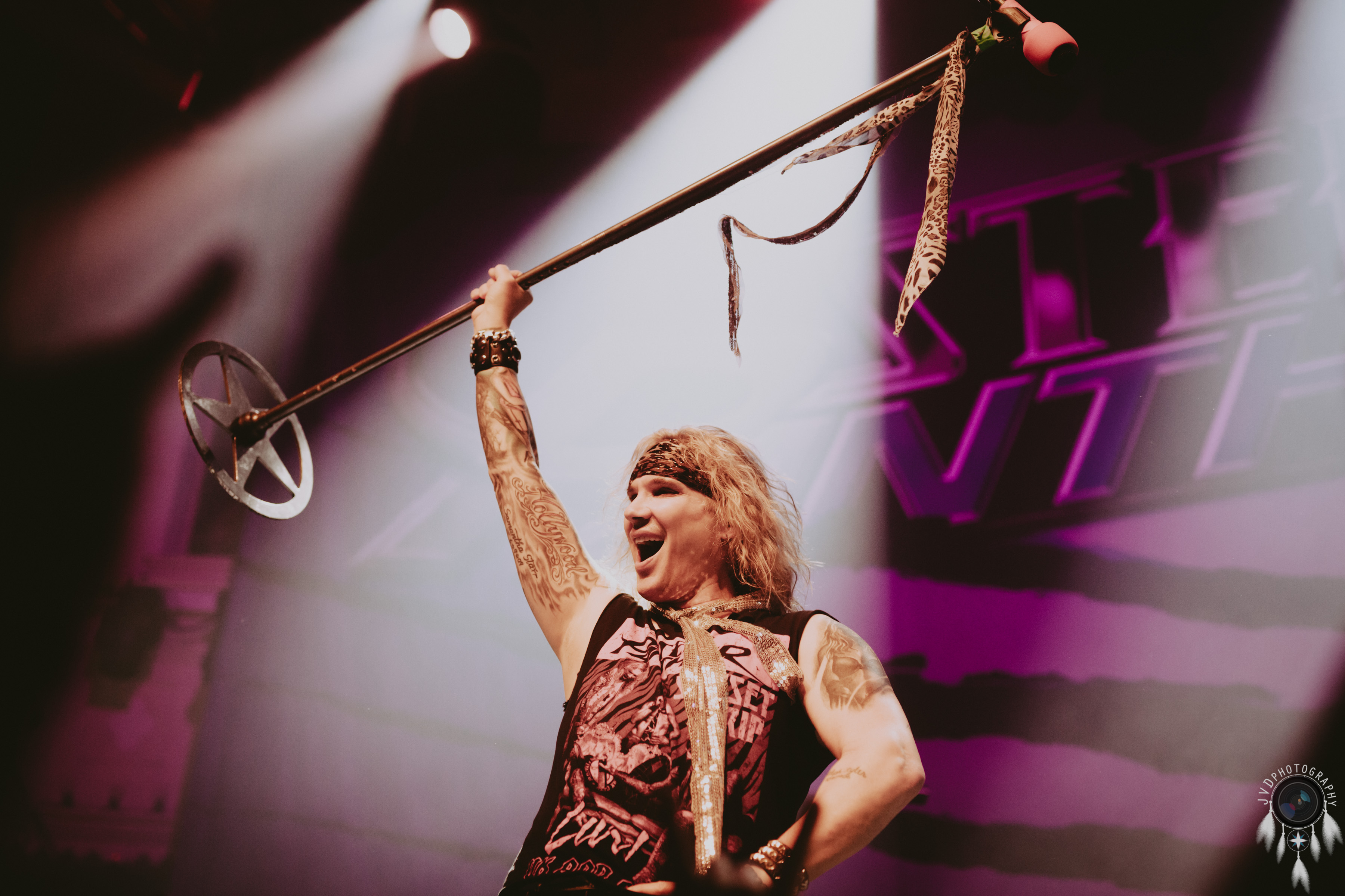 Steel Panther -10