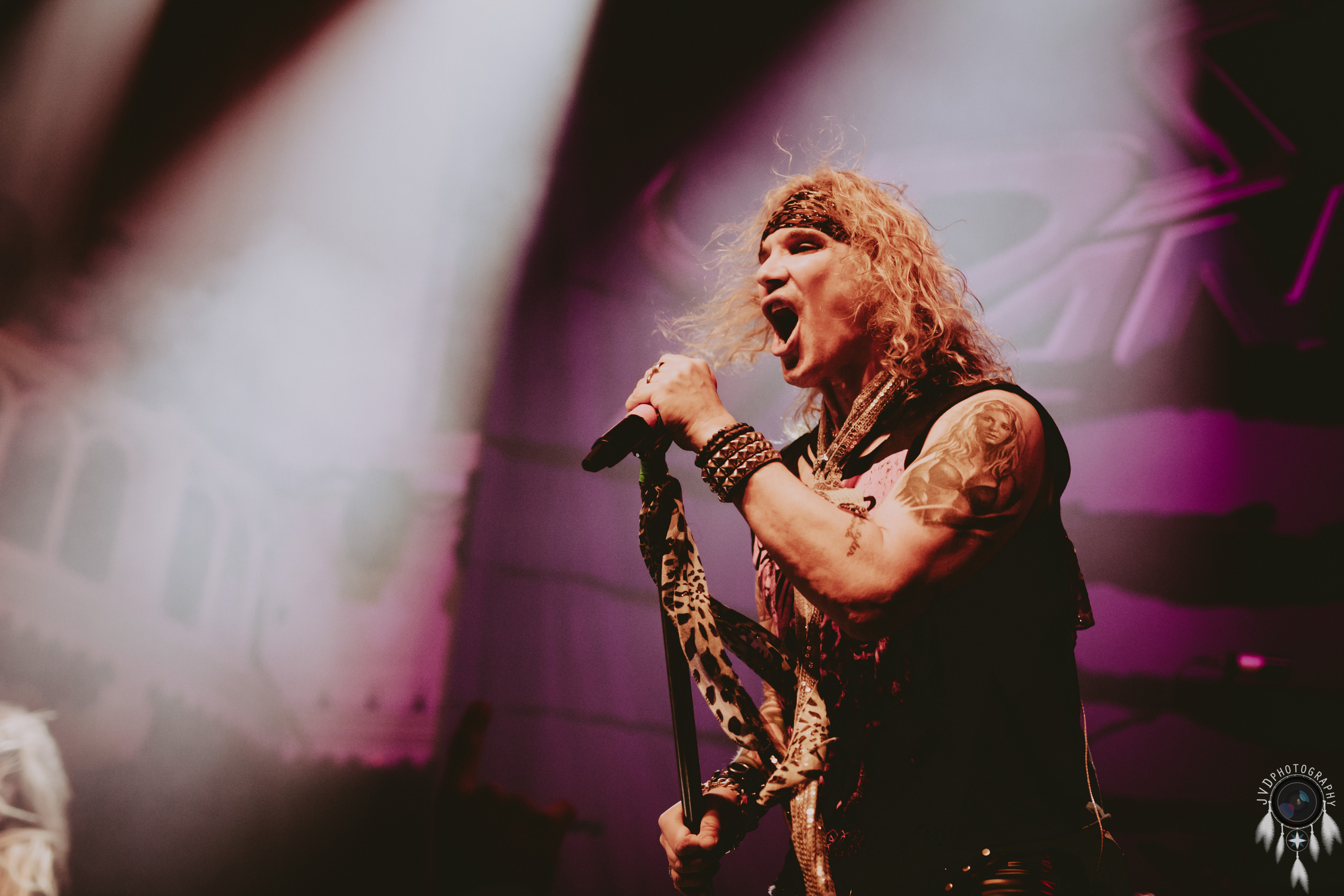 Steel Panther -9