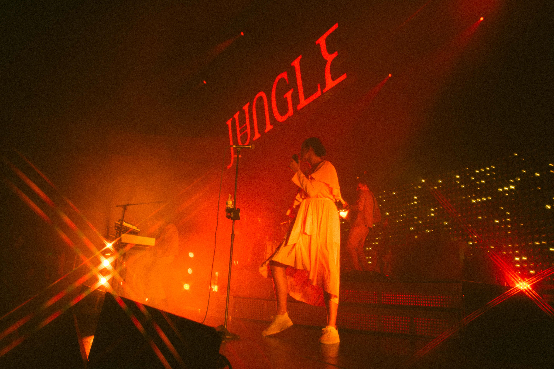 JungleSmall-26