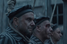 Rammstein Teaser Screenshot