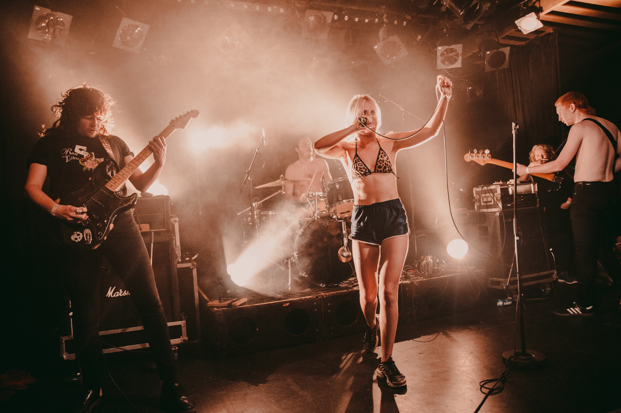 20190421_0100_Amyl&TheSniffers(3)