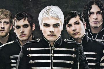 57247932-my_chemical_romance_black_parade-1
