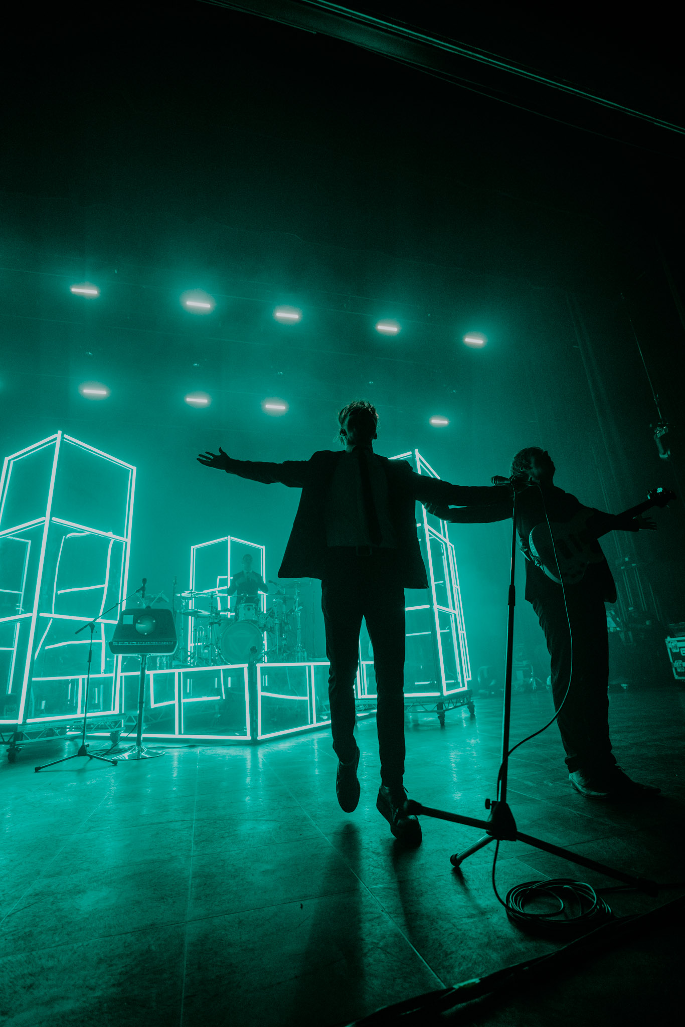 EnterShikari_17-04-2019_@arnecrdnls_022