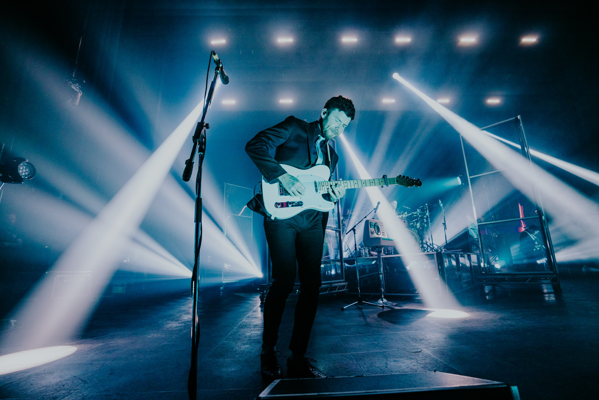 EnterShikari_17-04-2019_@arnecrdnls_066