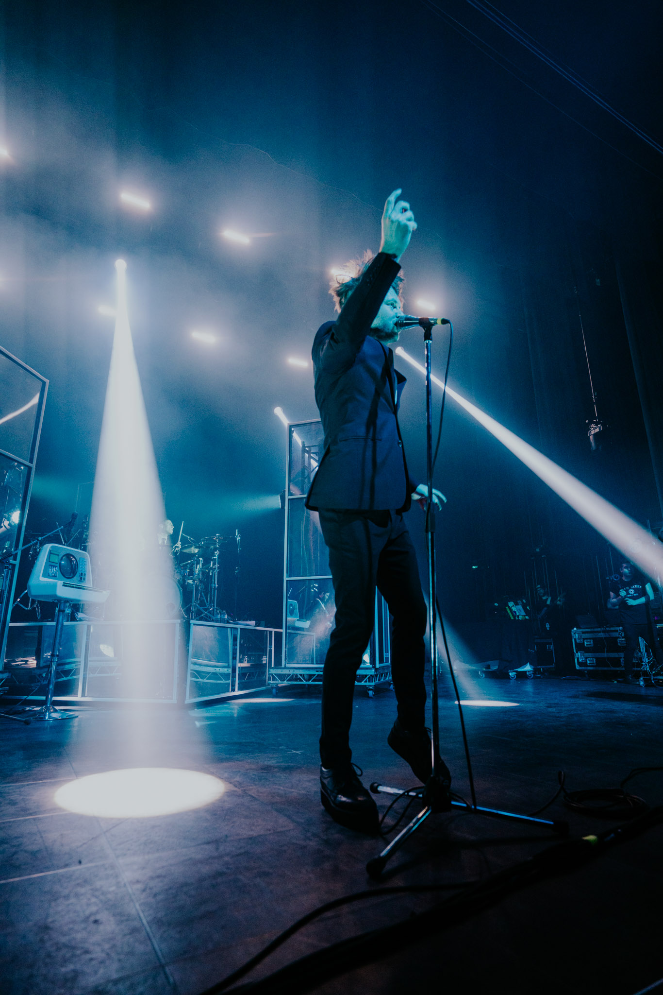 EnterShikari_17-04-2019_@arnecrdnls_076