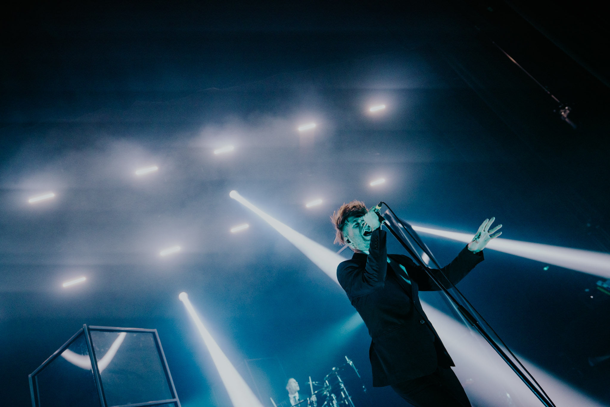 EnterShikari_17-04-2019_@arnecrdnls_094