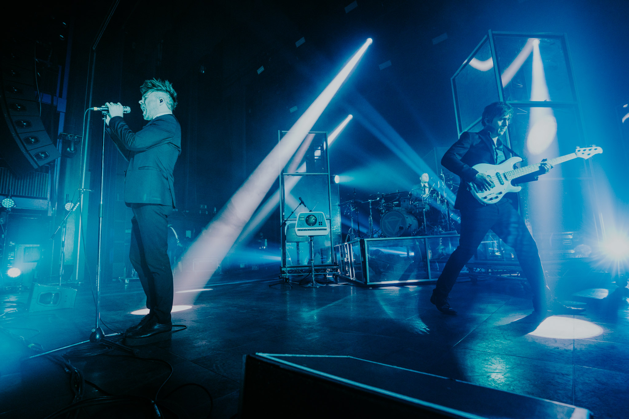 EnterShikari_17-04-2019_@arnecrdnls_119