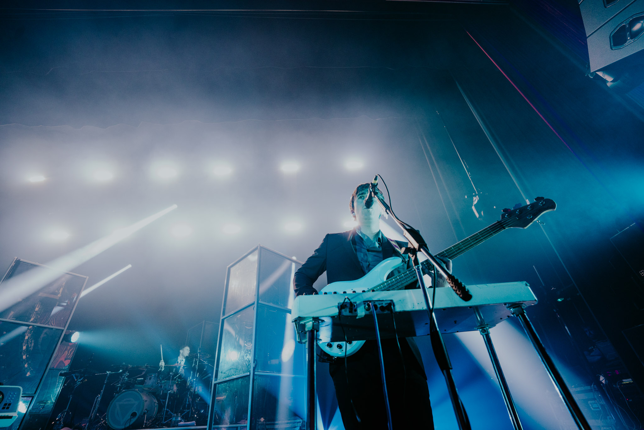 EnterShikari_17-04-2019_@arnecrdnls_134