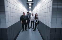 Pixies-persfoto-klein-700x470