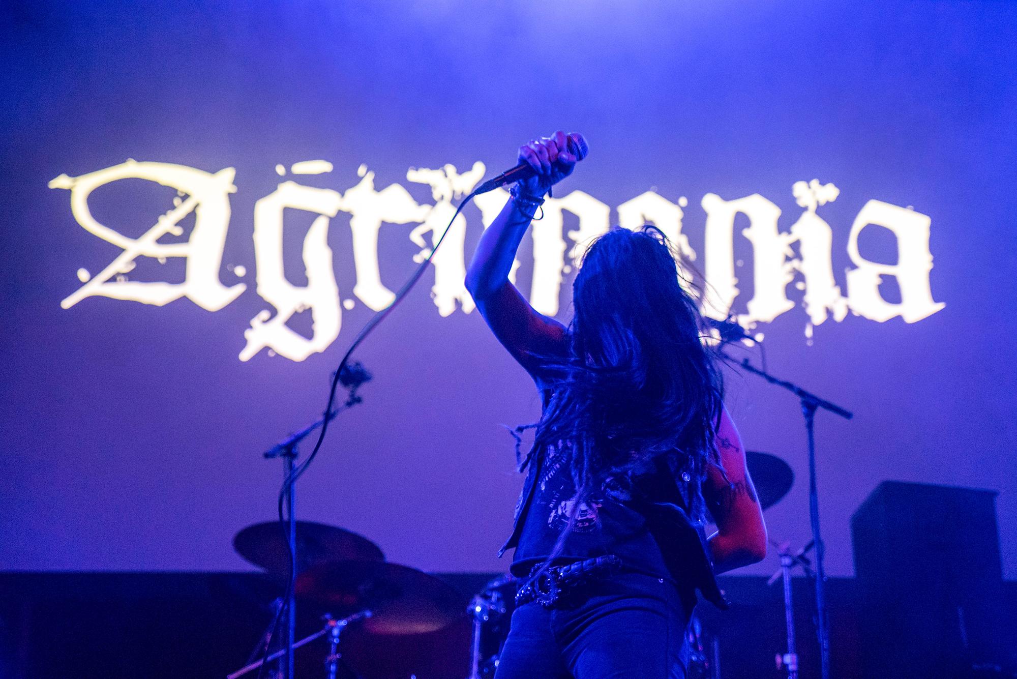 agrimonia2