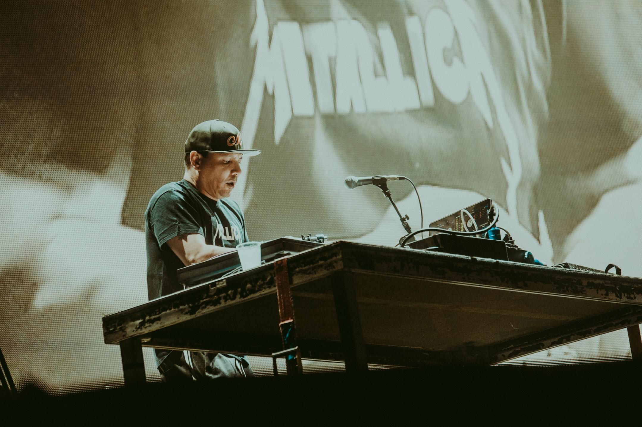 20190711_2300_Cypress Hill(1) (1)