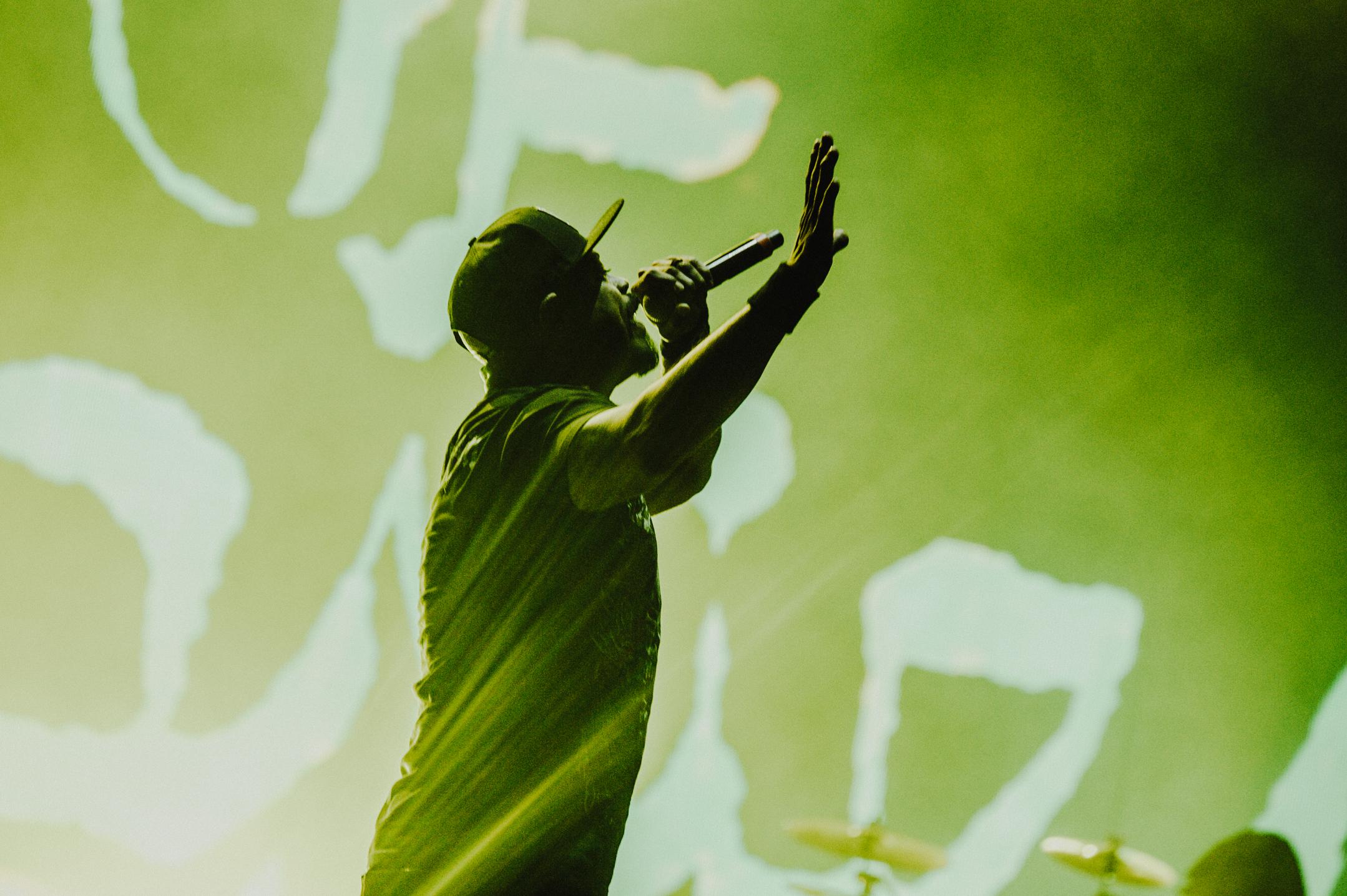 20190711_2300_Cypress Hill(2)