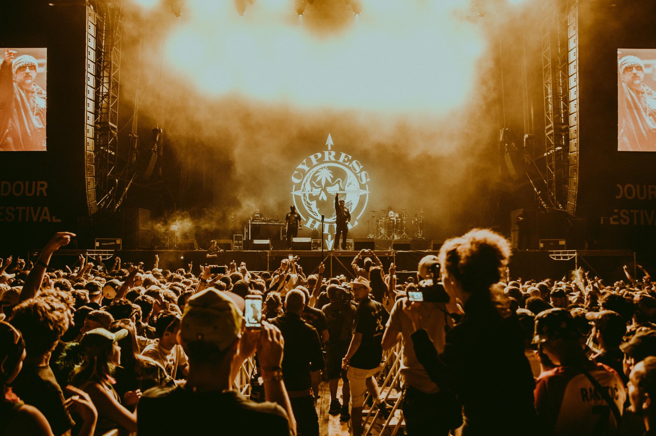 20190711_2300_Cypress Hill(4) (1)