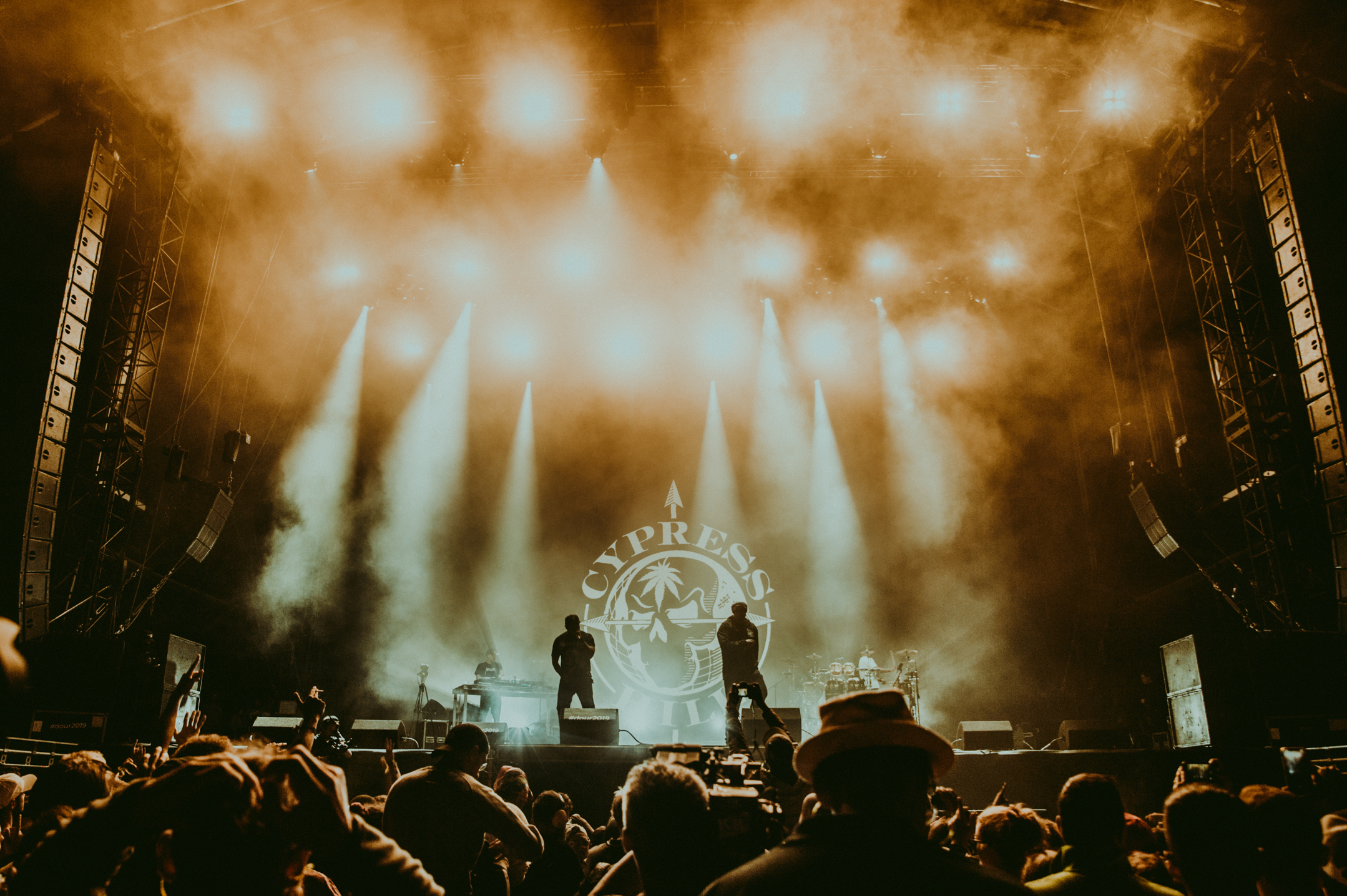 20190711_2300_Cypress Hill(5) (1)