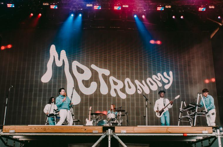 20190713_1845_Metronomy(1)