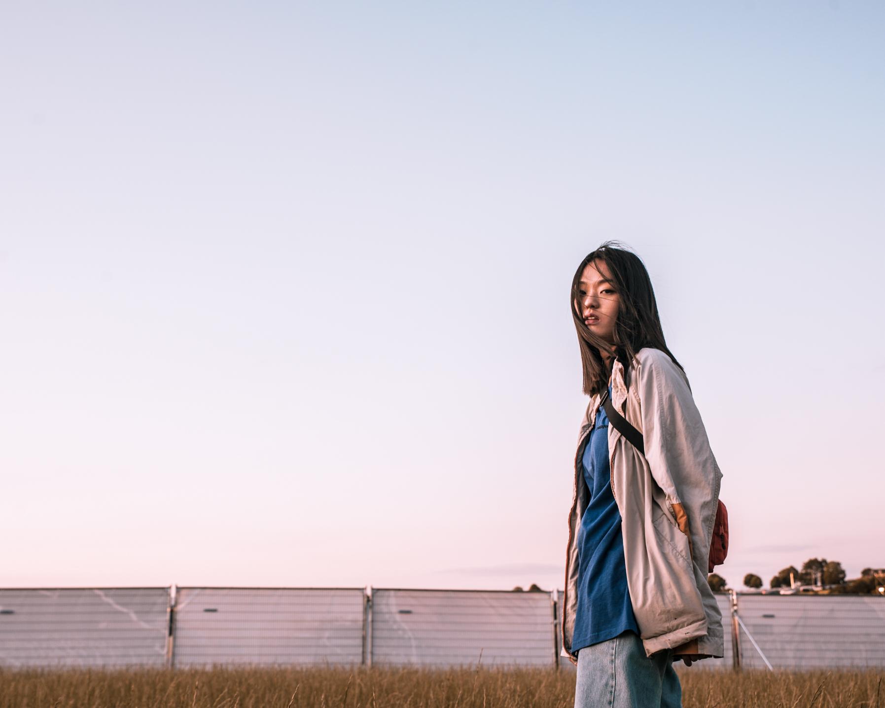 20190713_2200_park hye jin(1)