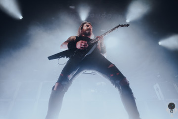 Bullet_For_My_Valentine_Tivoli_Vredenburg_JVDphotography-8