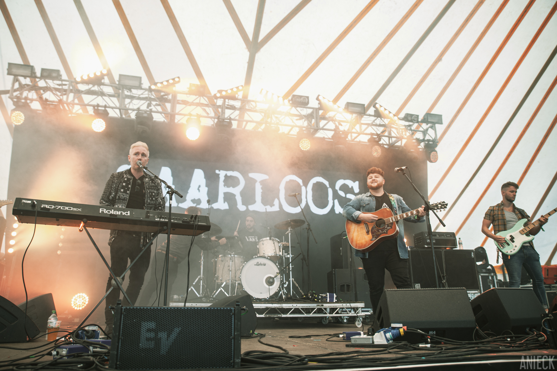 SAARLOOS-01