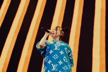 20190907_1725_Billie Eilish_LollaBerlin(2) (1)