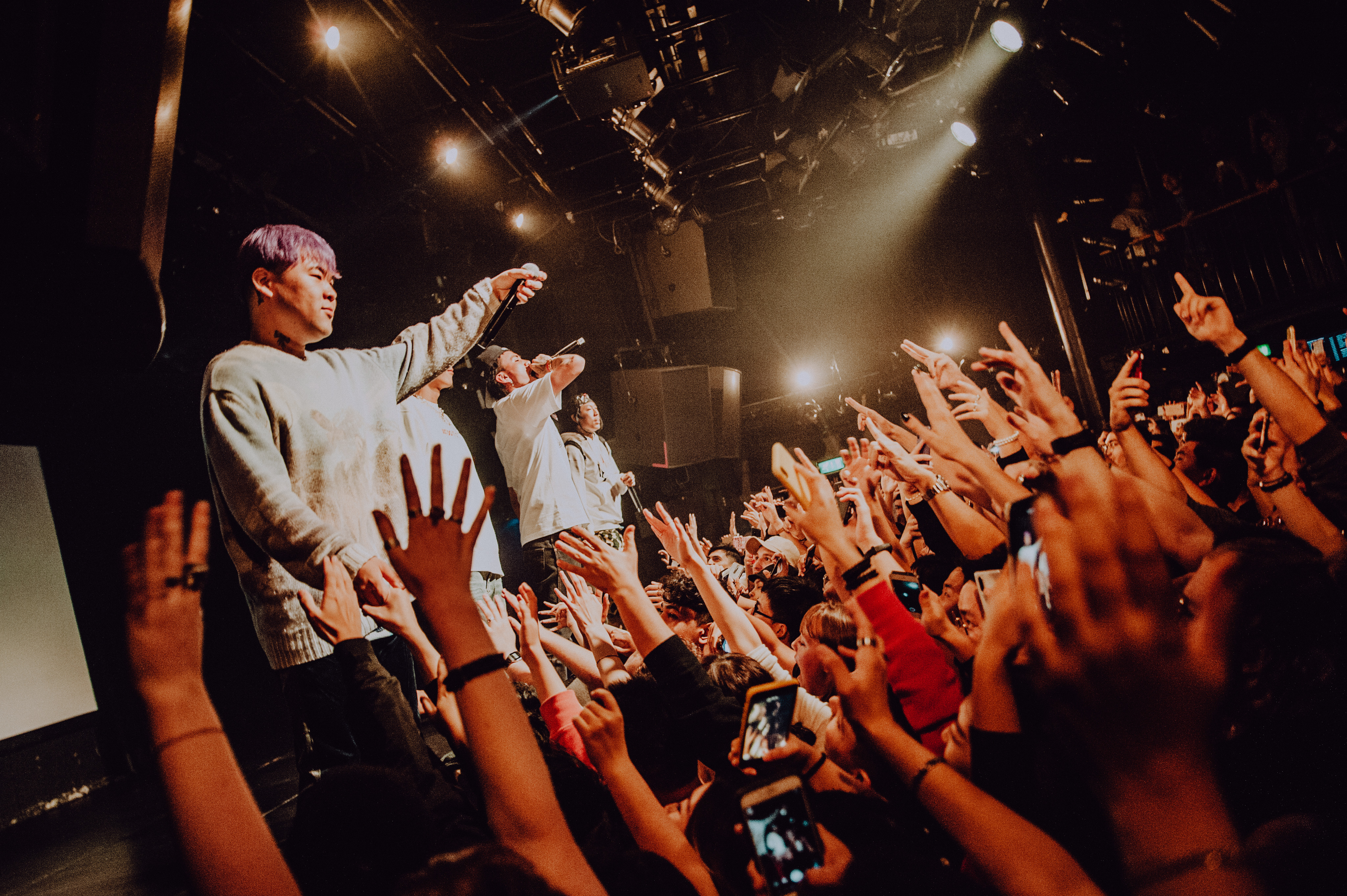 20190914_2100_Higher Brothers(2)