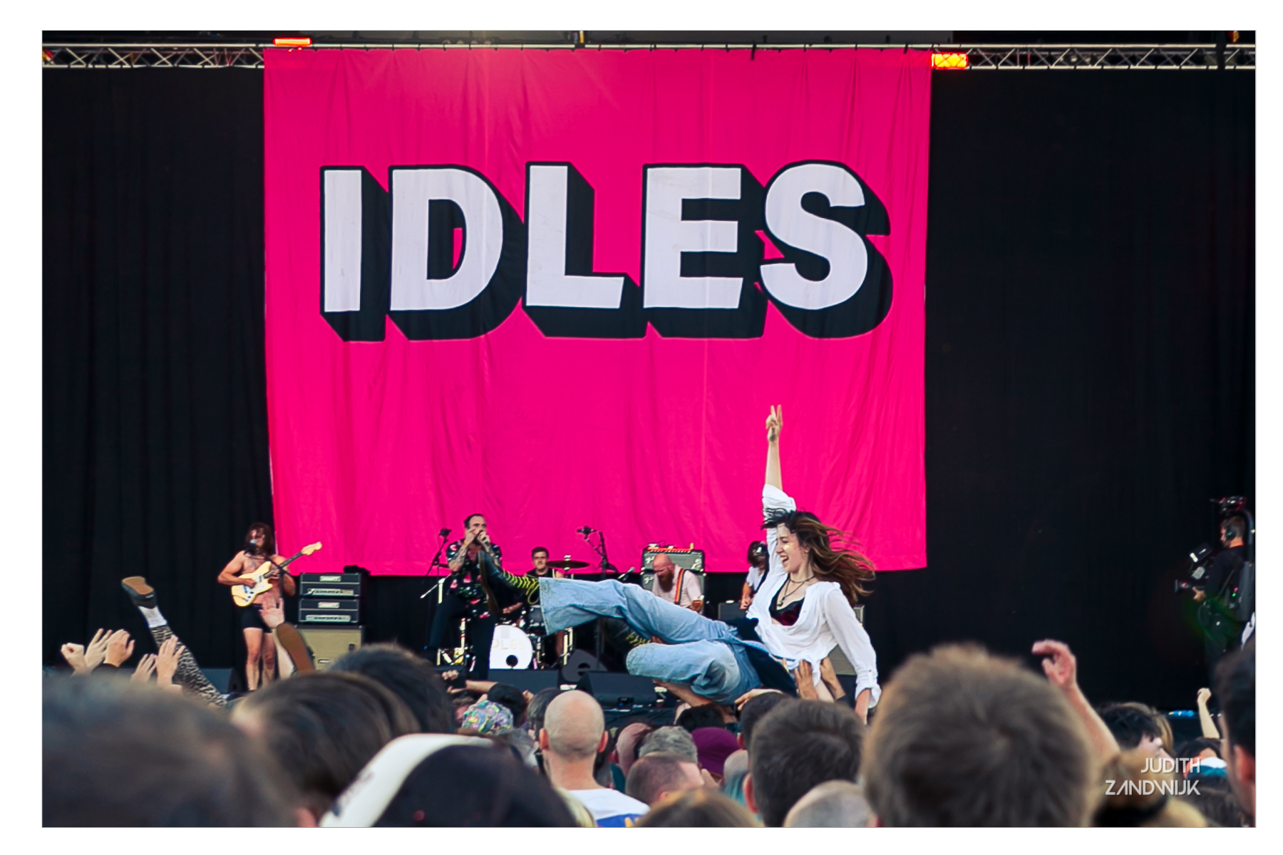 IDLES-31-08-2019 The Downs Bristol-ATL-@Judith Zandwijk 01 (4)