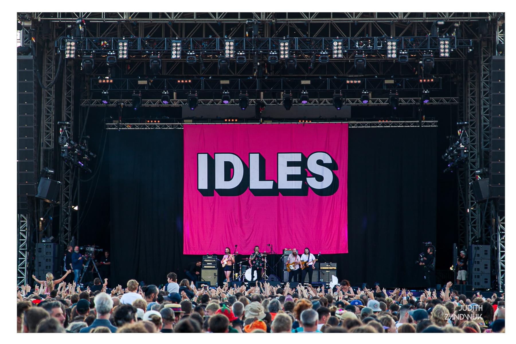 IDLES-31-08-2019 The Downs Bristol-ATL-@Judith Zandwijk 01 (5)