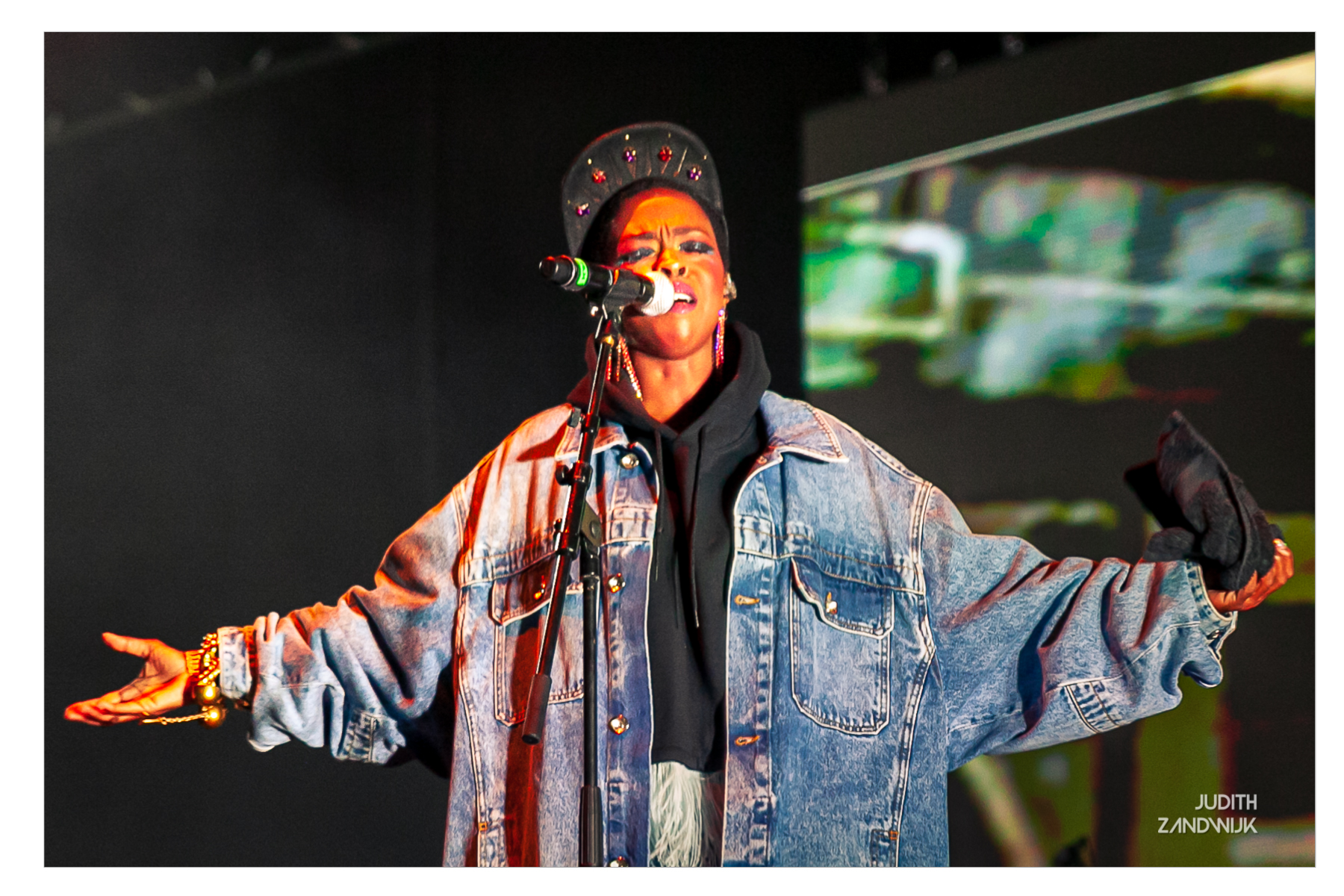 Ms. Lauryn Hill--31-08-2019 The Downs Bristol-ATL-@Judith Zandwijk 01 (1) (1)