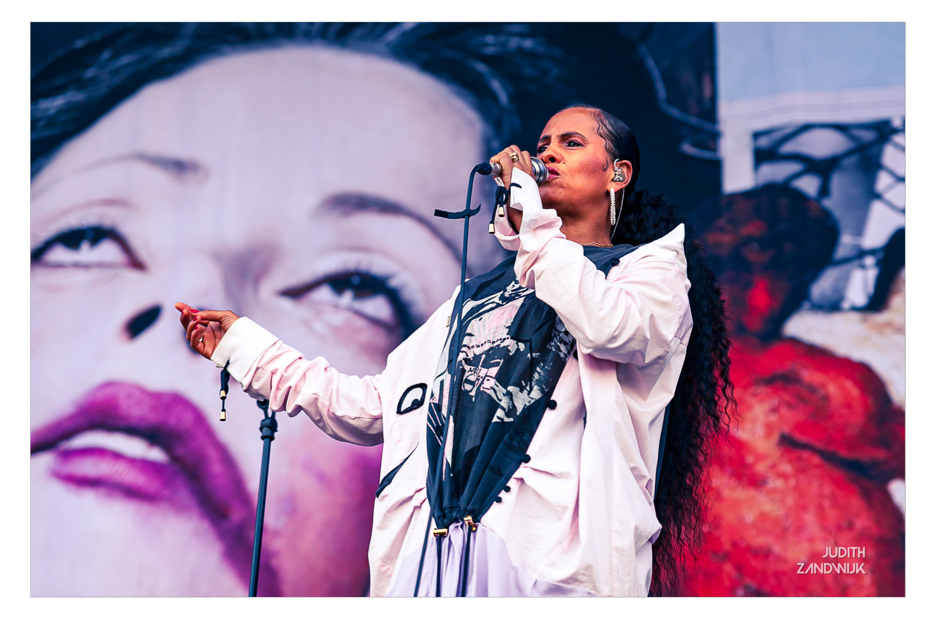 Neneh Cherry-31-08-2019 The Downs Bristol-ATL-@Judith Zandwijk 01 (1)