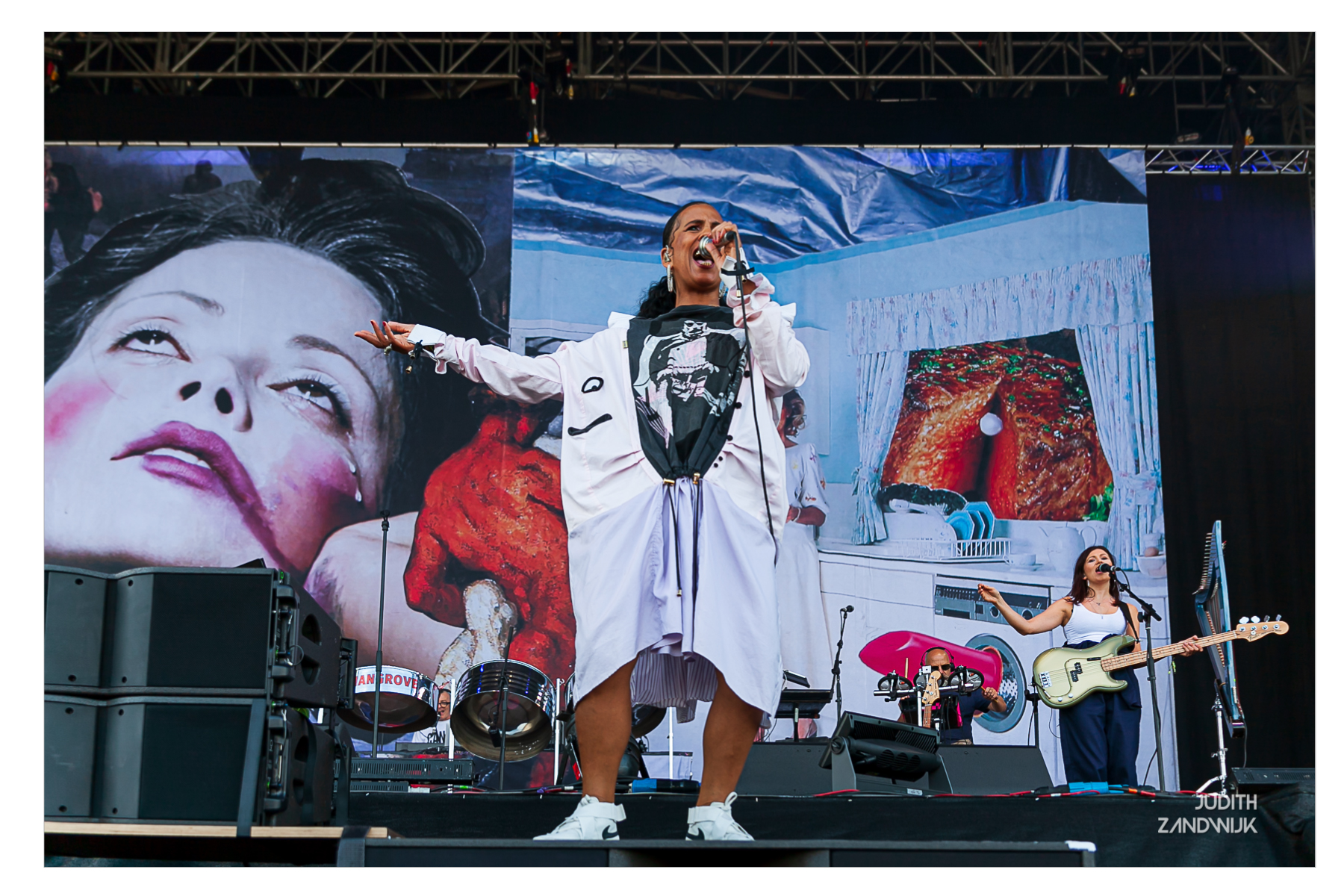 Neneh Cherry-31-08-2019 The Downs Bristol-ATL-@Judith Zandwijk 01 (2)