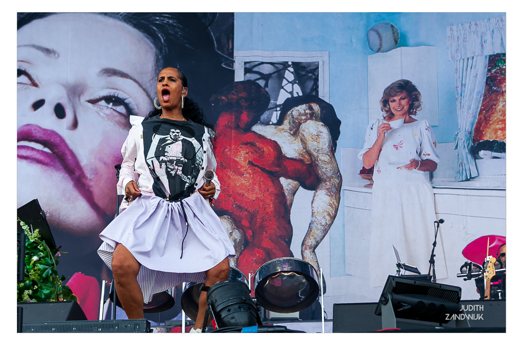 Neneh Cherry-31-08-2019 The Downs Bristol-ATL-@Judith Zandwijk 01 (4)