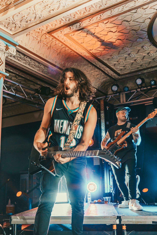 the band camino-2-15