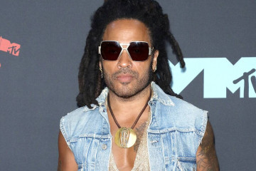 rs_1024x759-190923110752-1024-Lenny-Kravitz-GettyImages-1170461043