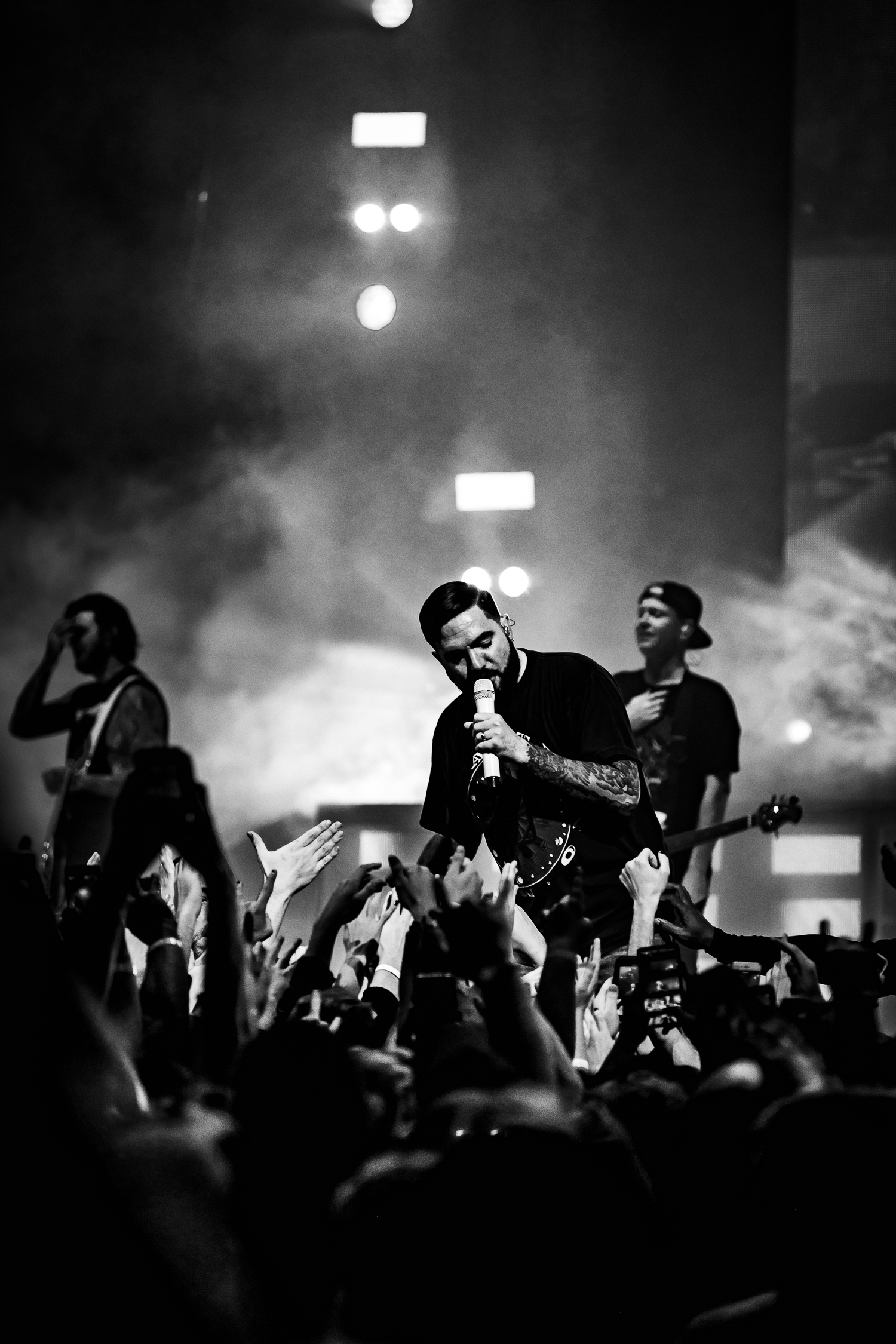 A Day To Remember-r-39