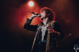 Greta_Van_Fleet_Afas_Live_Amsterdam_JVDPhotography-4