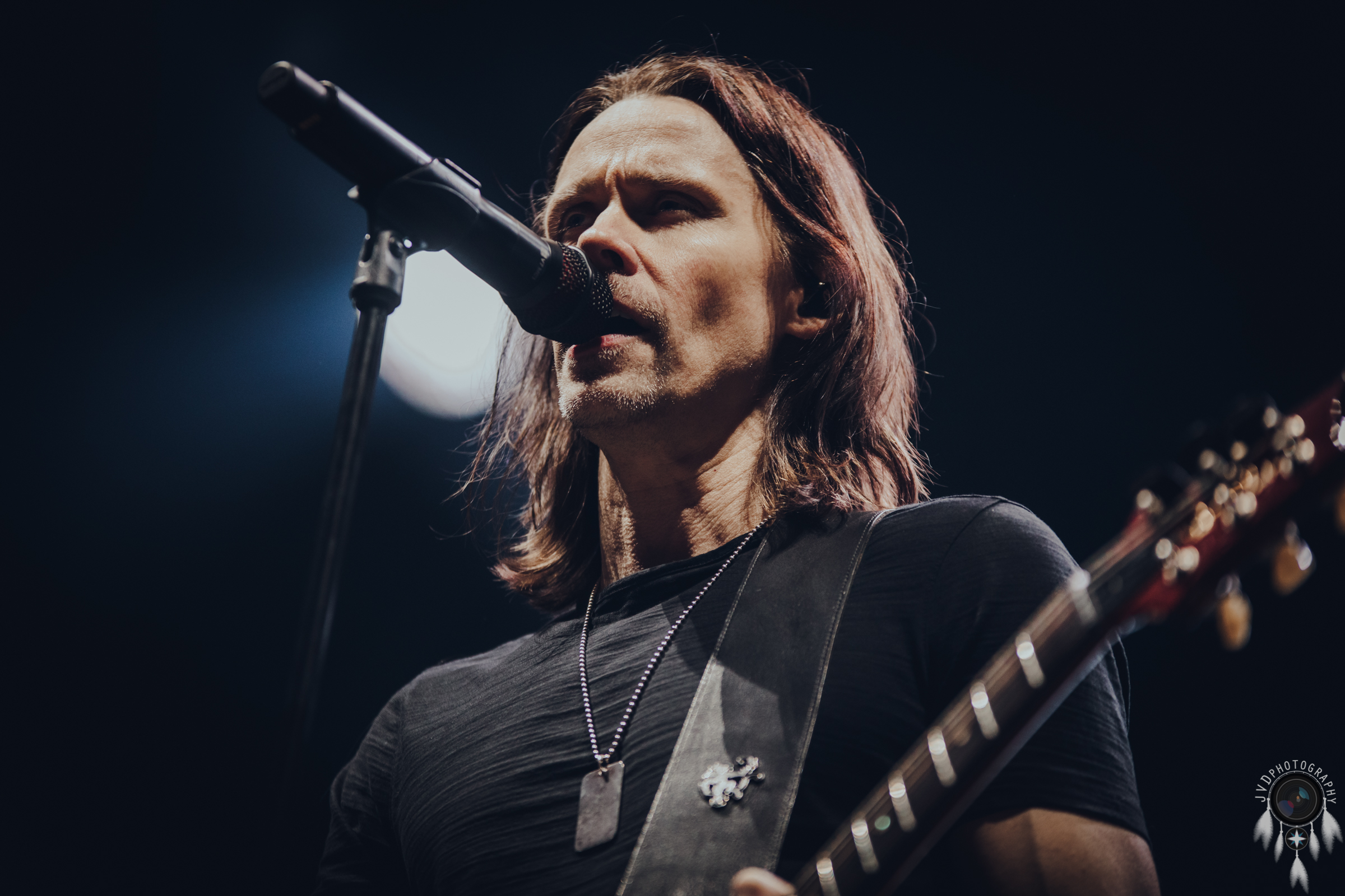 Alter_Bridge_Afas_Live_amsterdam_jvdphotography-6