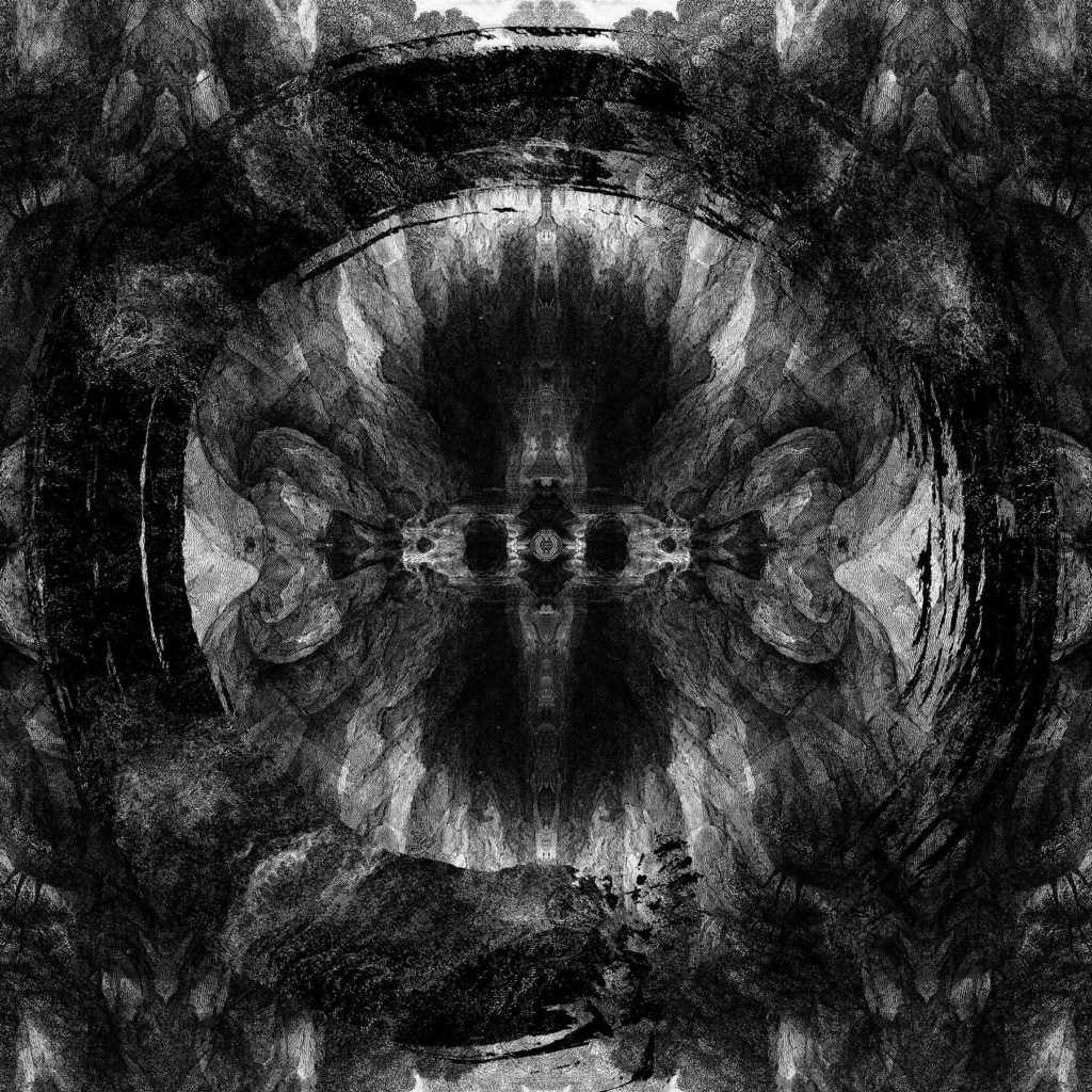 Architects-Holy-Hell-1024x1024
