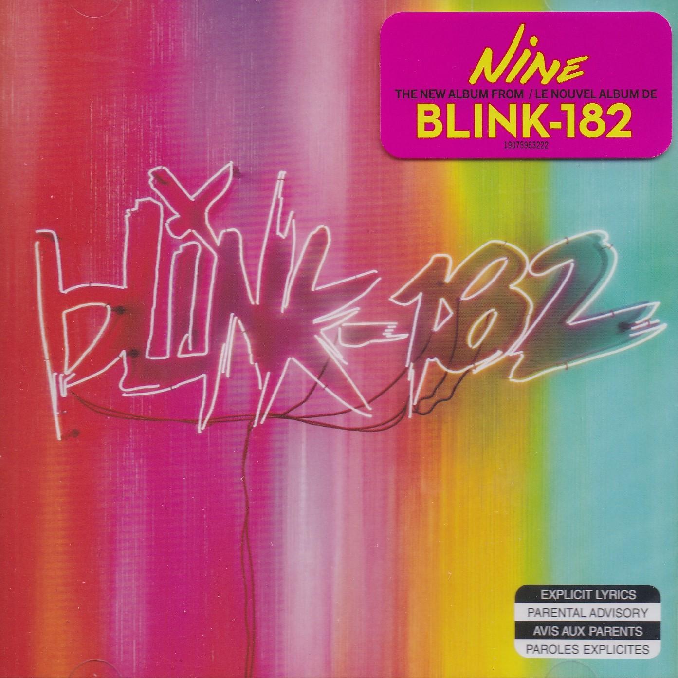 BLINK-9