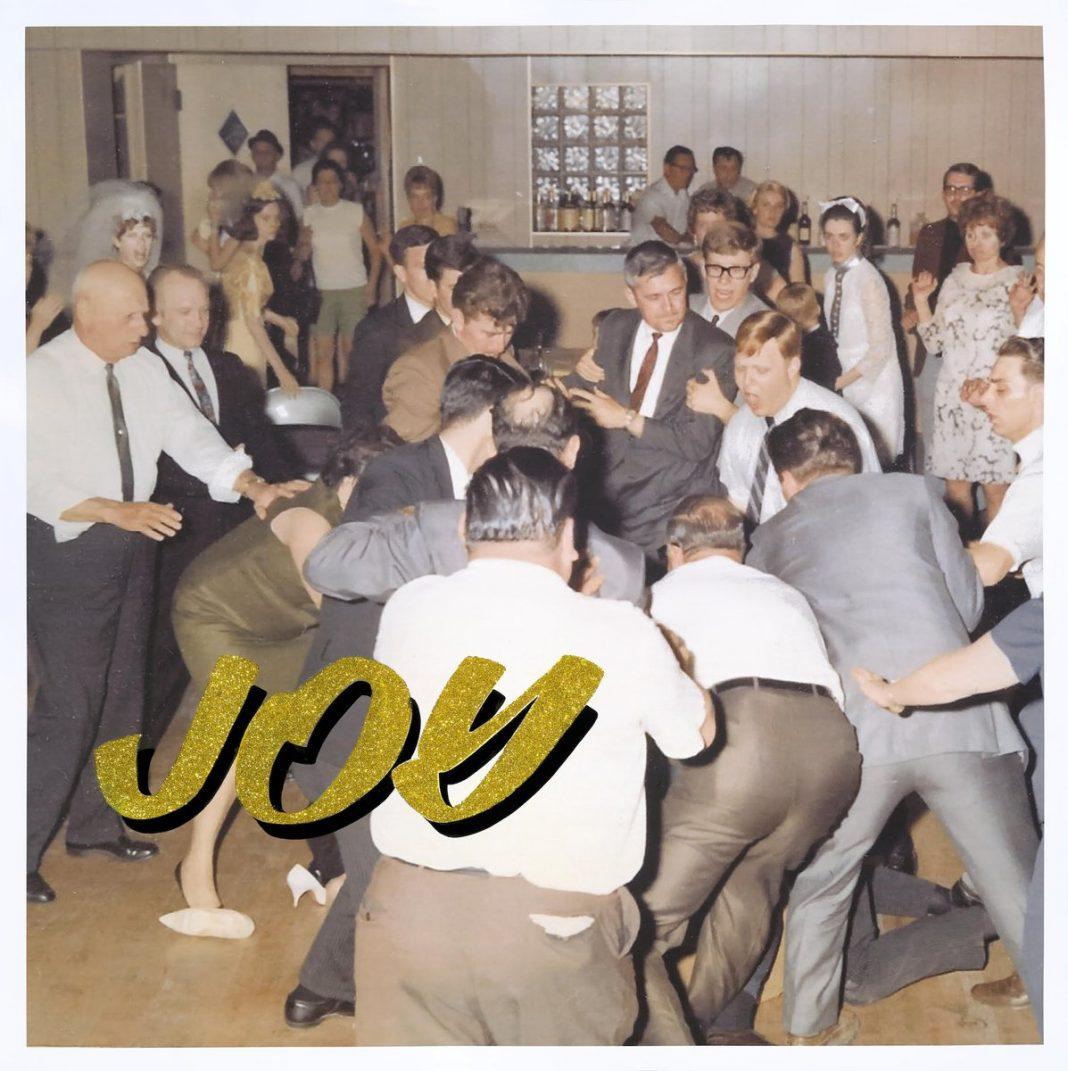 JOY-1068x1071