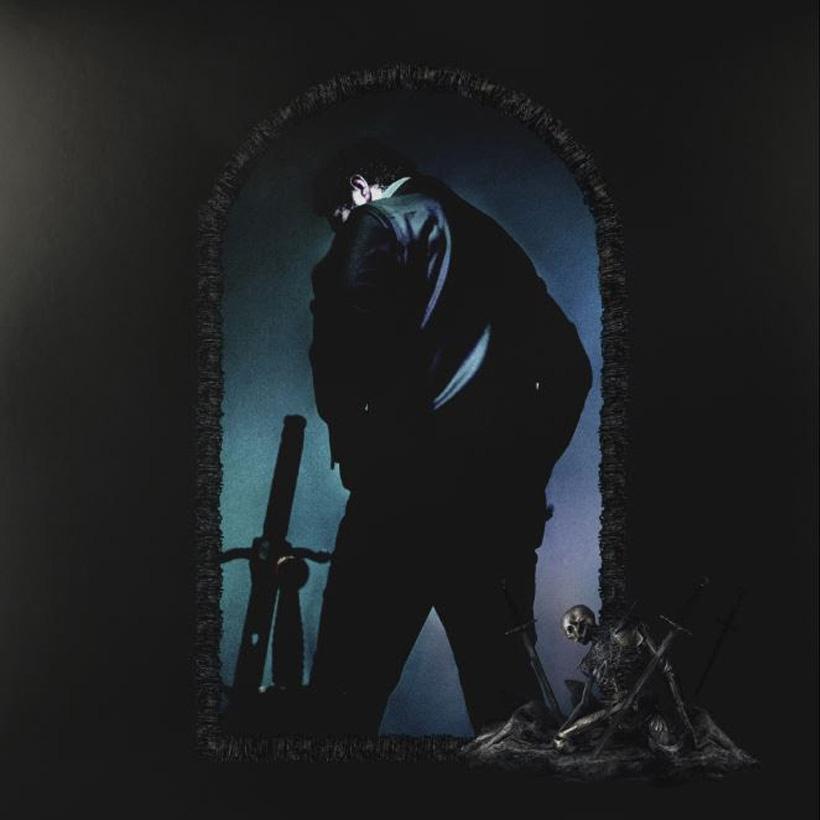Post-Malone-album-image-copy