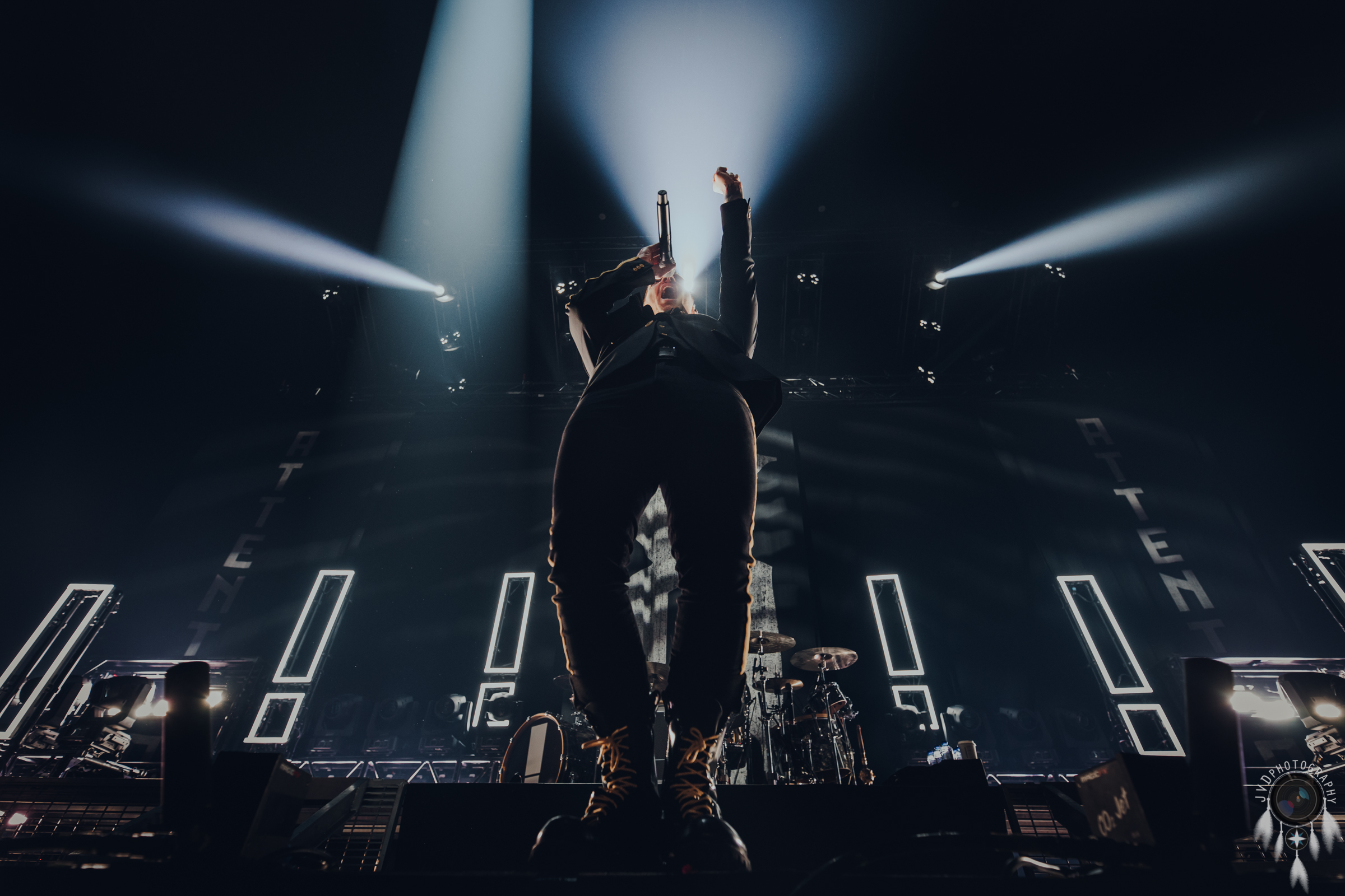 Shinedown_Afas_Live_amsterdam_jvdphotography-3