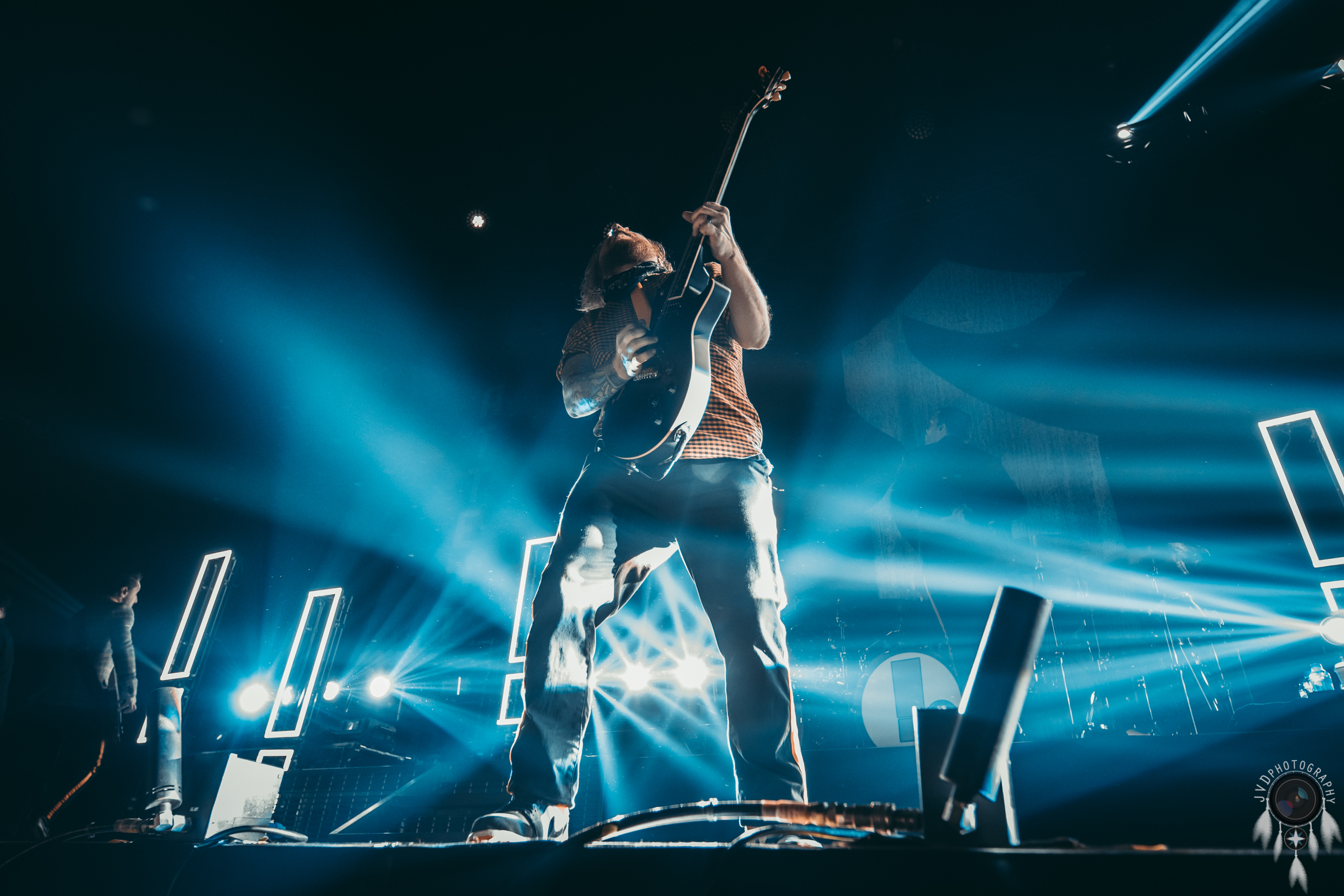 Shinedown_Afas_Live_amsterdam_jvdphotography-5