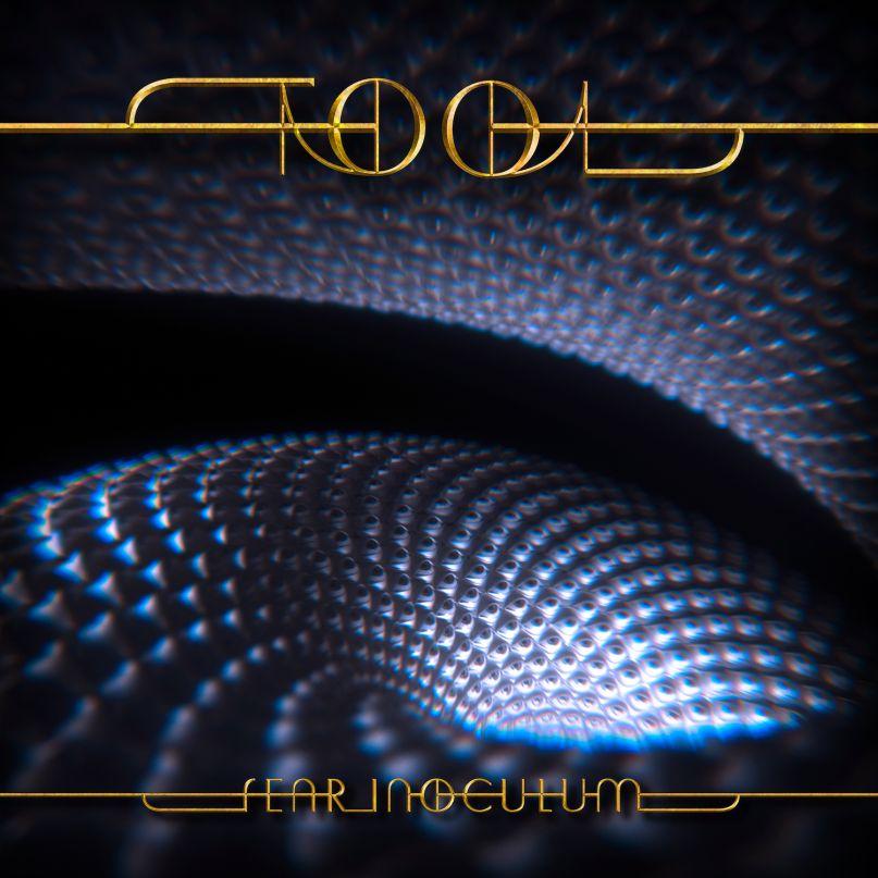 Tool-Fear-Inoculum-1