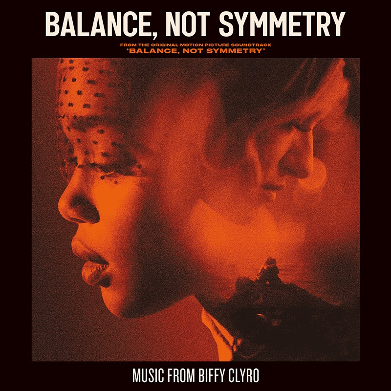 biffy-clyro-balance-not-symmetry