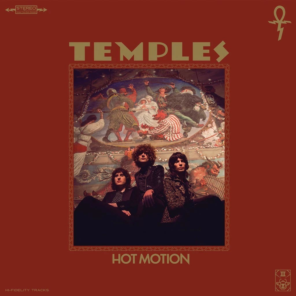 temples-hot-motion