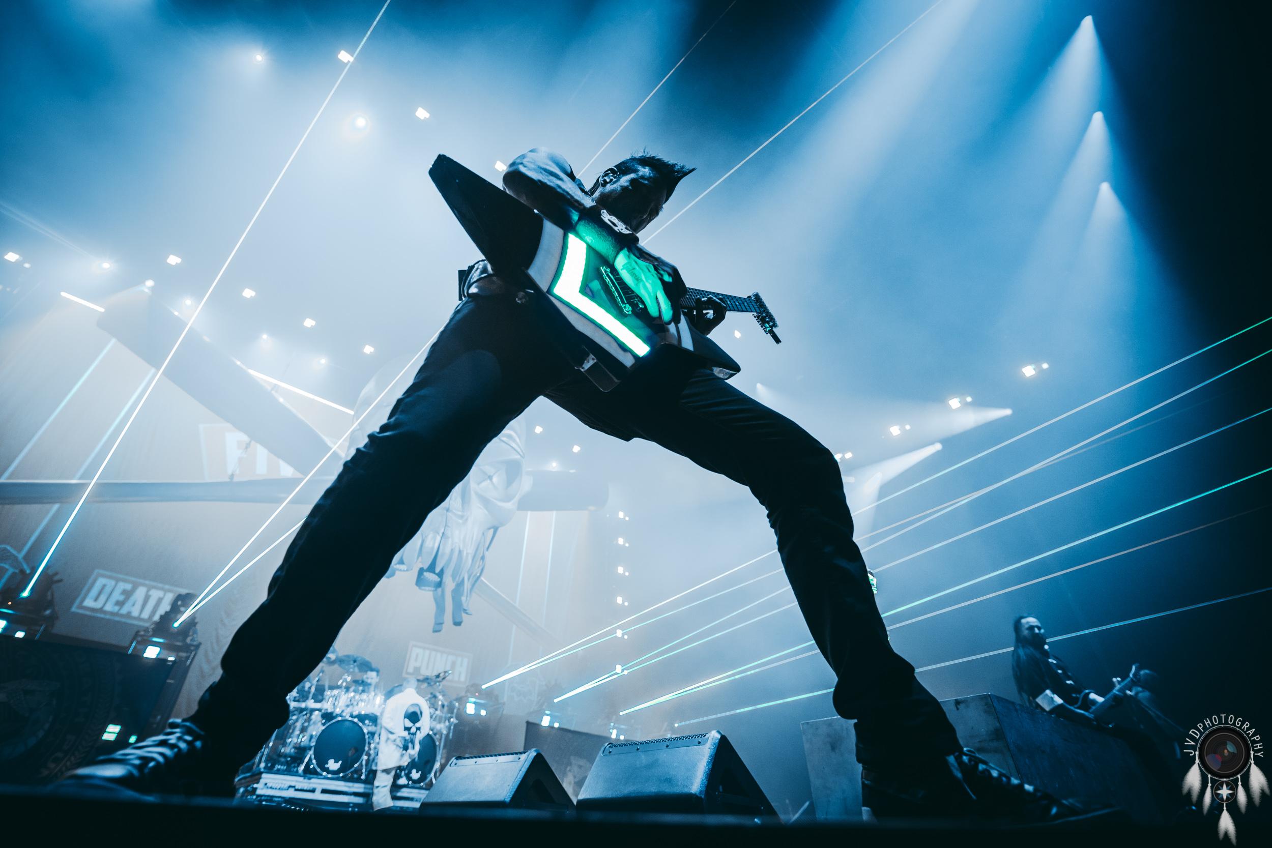 Five_Finger_Death_punch_Afas_Live_Amsterdam_JVDPhotography-10