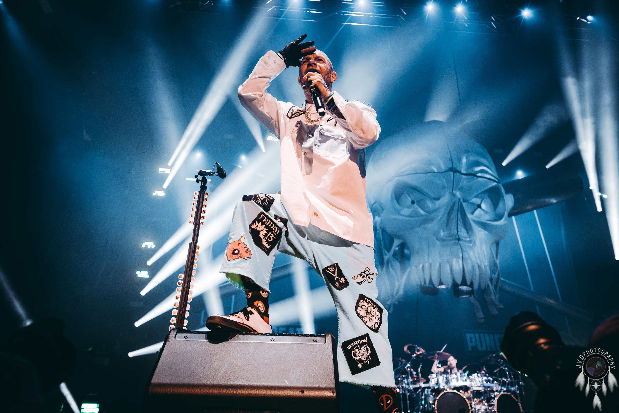 Five_Finger_Death_punch_Afas_Live_Amsterdam_JVDPhotography-13