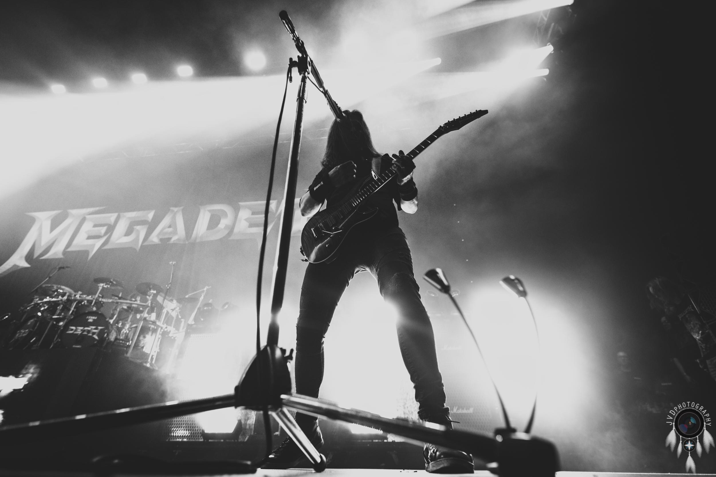 Mega_Death_Afas_Live_Amsterdam_JVDPhotography-1