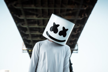 Marshmello_Bellnjerry_-9-110137